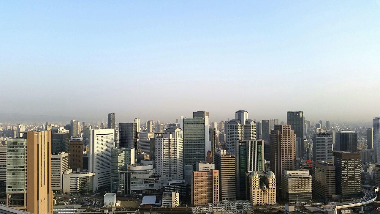 Beautiful stock photos of japan, Architecture, Building Exterior, Built Structure, Capital Cities
