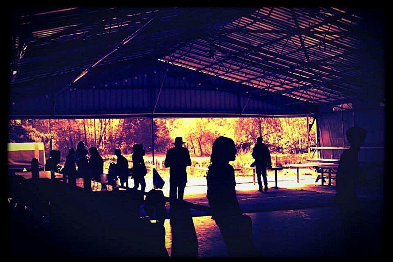 People Gens Potes Couleur D'été Violet Belles Couleurs Popular Photos Popular Fulcolor Scenery Photography Selective Focus Scène De Vie Sunny Day Sun Soleil