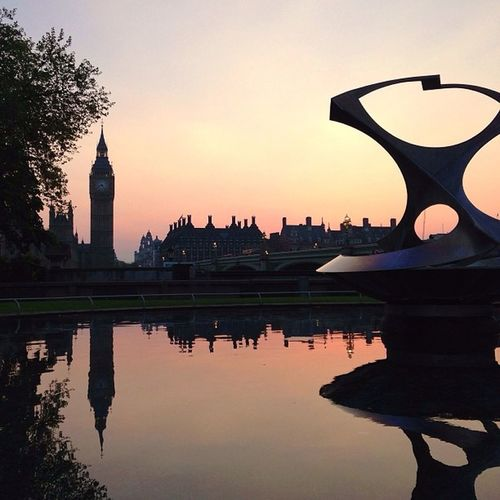 Summer Sunset over #Westminster ☀️???☀️#lom_eat #alan_in_london #gf_uk #gang_family #igers_london #insta_london #london_only #thisislondon #ic_cities #ic_cities_london #ig_england #love_london #gi_uk #ig_london #londonpop #allshots_ #aauk #bigben #refle Alan_in_london Insta_london Reflection Thisislondon Sunset Gi_uk Igers_london Ig_england Love_london Westminster Ic_cities_london Bigben Ig_london Gang_family Aauk Londonpop Yourturnbritain Allshots_ Lom_eat London_only Ic_cities Gf_uk