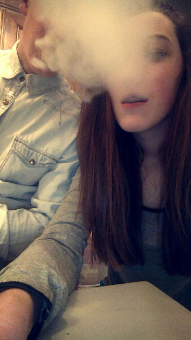 Smoke Smoke Time Smoke Everyday Party All Night Good Times Iloveyou Sylvann 👏✌💘