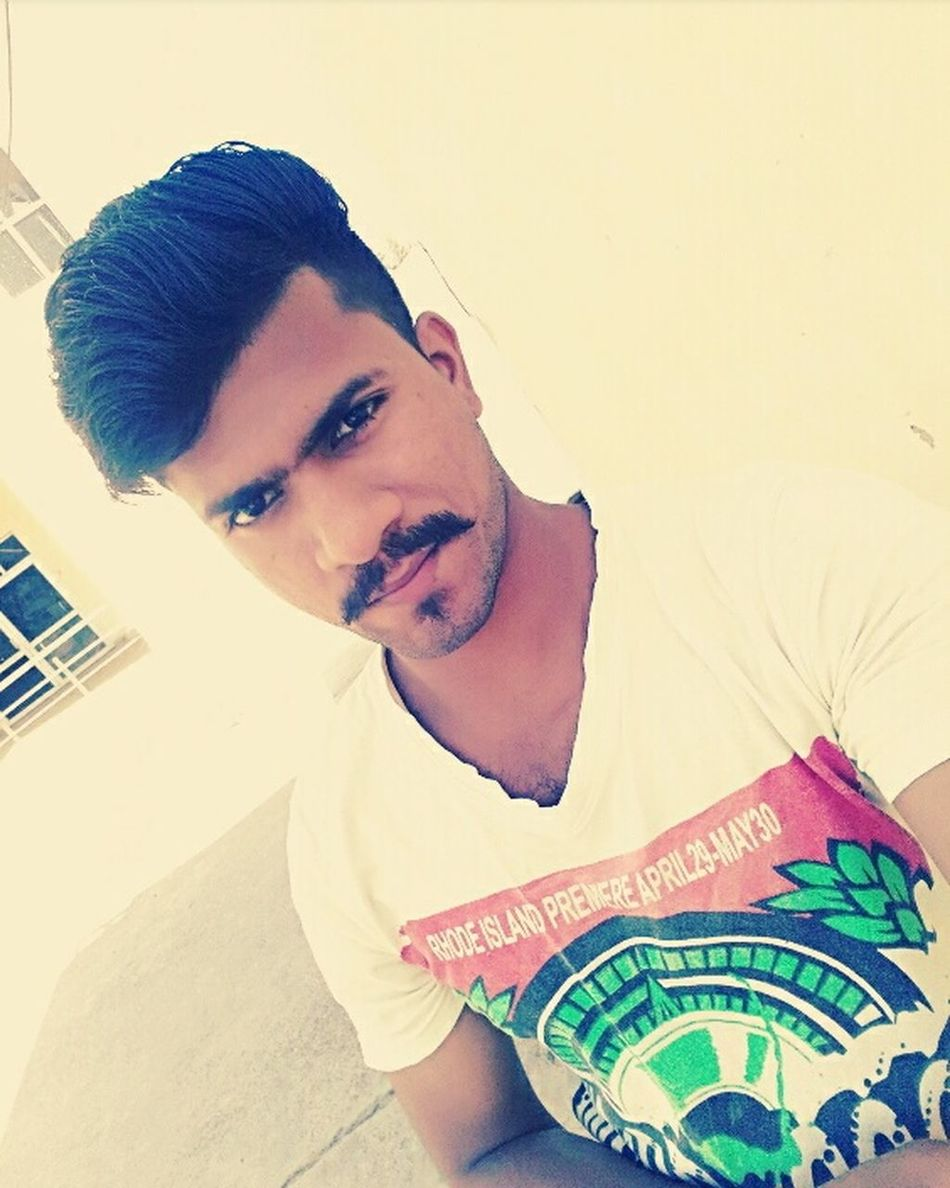 Adults Only Headshot Adult One Person People Young Adult Real People Portrait Picoftheday Beautiful Handsome Sexyboy Sexyselfie Selfies Selfıe Selfie ✌ Selfie ♥ Smile Beard Indian Snapchat Adult Kik Hot_shotz Indian Culture