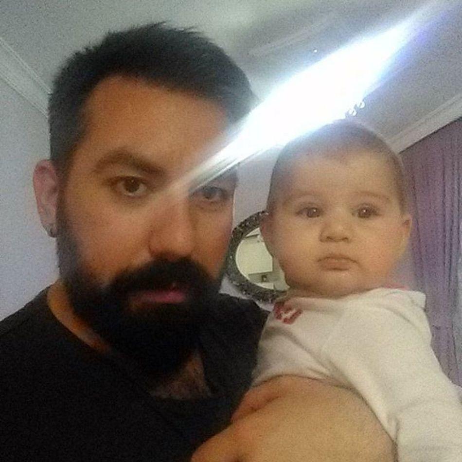 Iyigeceler Türkiye Baby Elifece