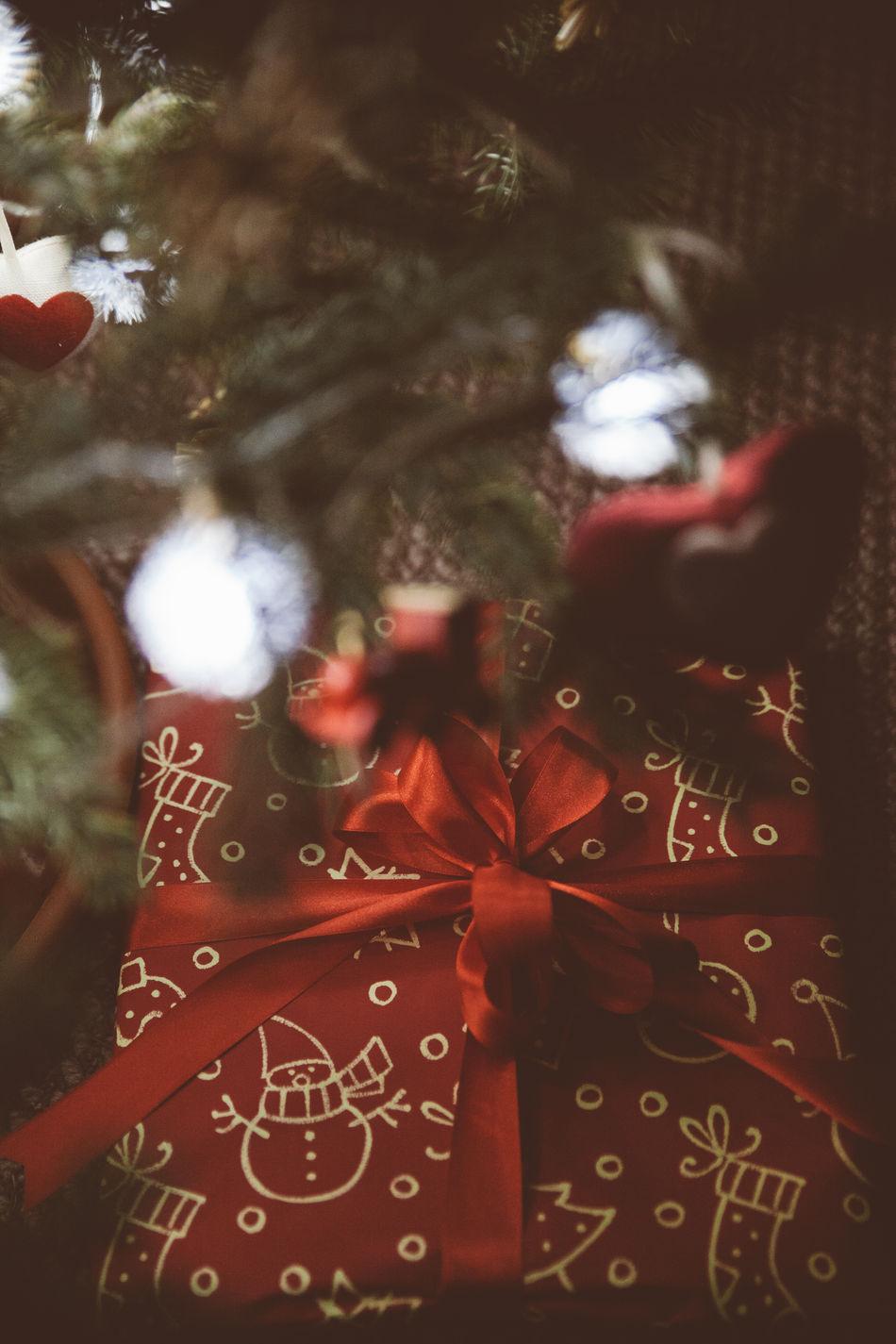 Beautiful stock photos of weihnachtsbaum, Christmas, Christmas Decoration, Christmas Present, Decor