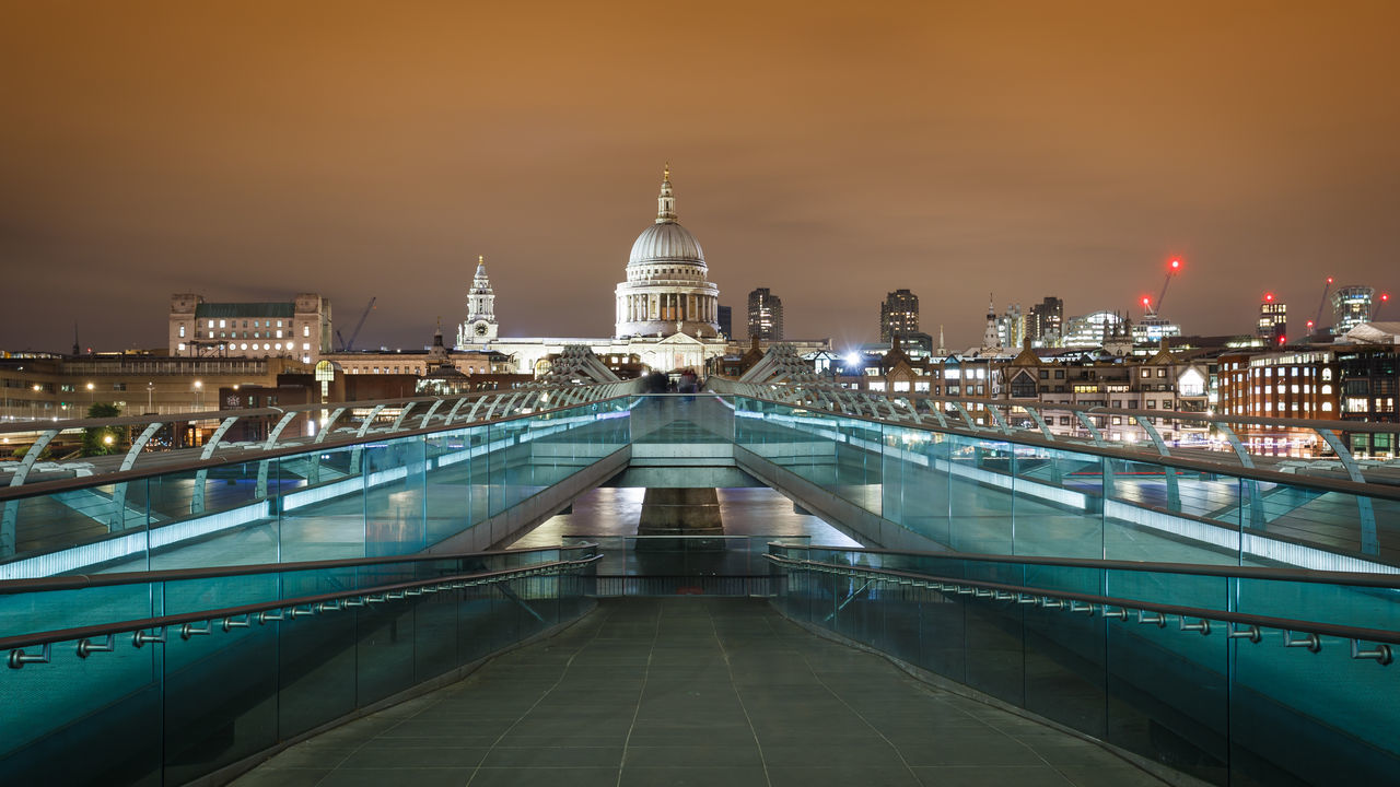 Beautiful stock photos of london, Architecture, Building Exterior, Built Structure, Capital Cities