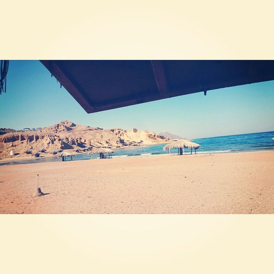 Rawa2an Rasshetan M3gna Peace sea redsea