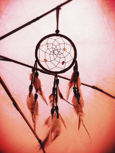 Dreamcatcher Umbrella Catch And Release IPhoneography Bored Pictureoftheday Life In Motion It Was A Good Day Kisses❌⭕❌⭕