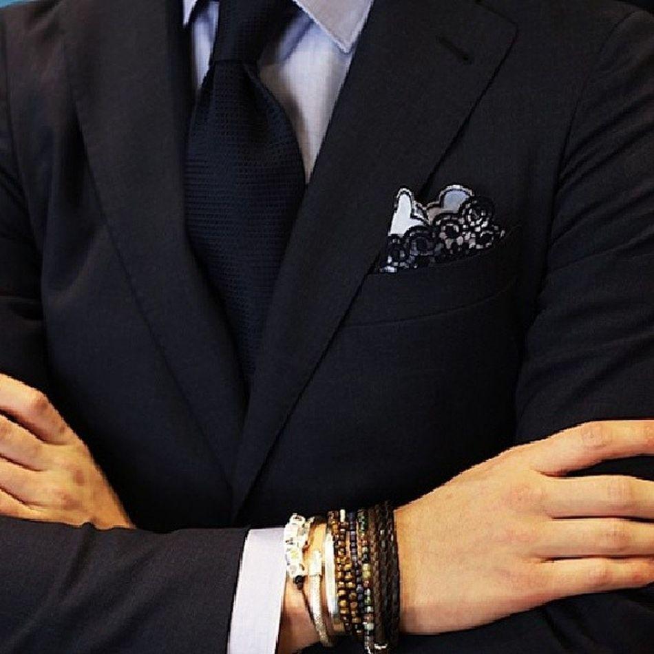 Kostym DOPE Killsmycken M än accessoarer