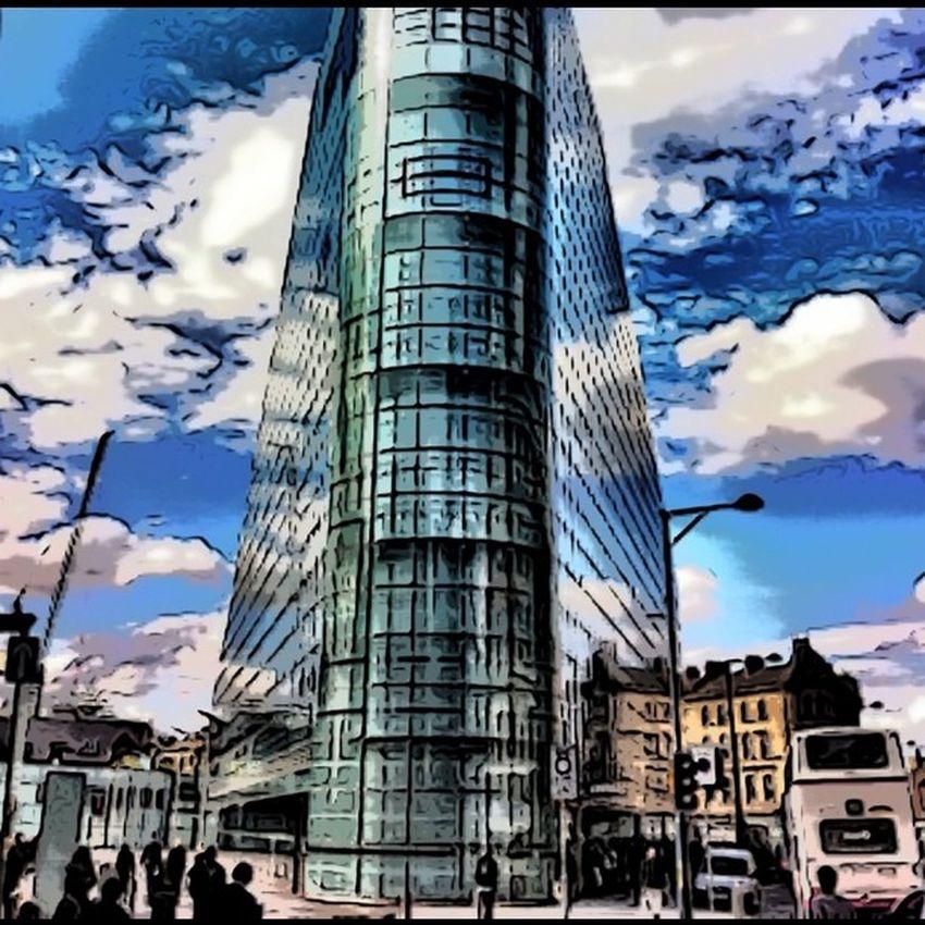 Manchester Toon Alaniskofav Alaniskomanchester