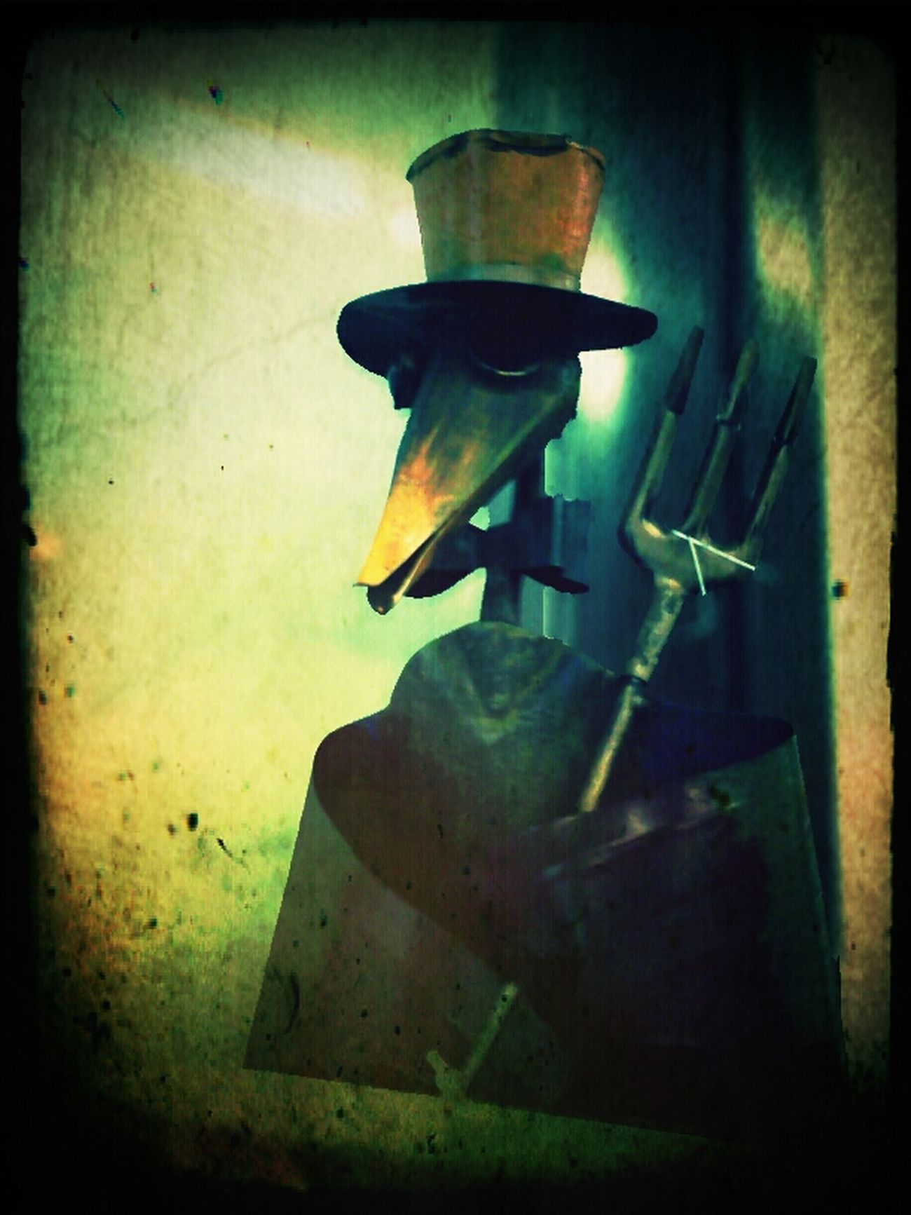 ·theKEEPER· Watching Toys Vintage Fotodroiding Birds Droidography Android People Watching