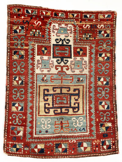 Antique Rugs Close-up Craftsmanship  Indoors  Master Weavery No People One Of A Kind Rug Persian Design PersiAn Rugs Priceless Rugs Skilled Hands Studio Photography Textile Design Vibrant Colors