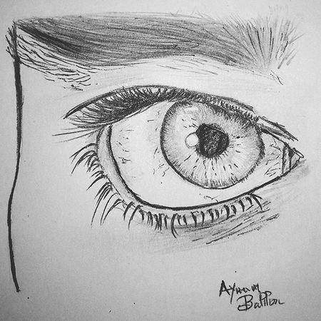 Art Pencilwork