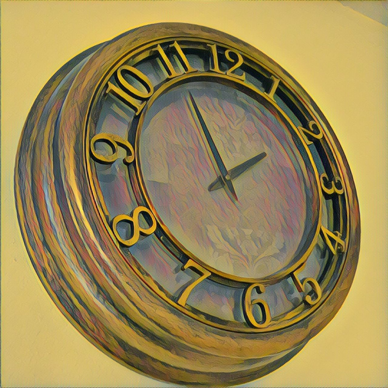 Clock Art 2pm Time Clock Minute Hand Astronomy Roman Numeral Astronomical Clock Astrology Sign Clock Face Hour Hand Antique No People Old-fashioned Close-up Clock Tower Instrument Of Time Clockworks Outdoors Day