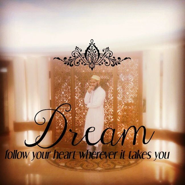 Dream Inspirationaldiaries Itsme Dreamon Dreams are the most fantastic thing that happens to a human being..... So enjoy at its best and keep dreaming ;)