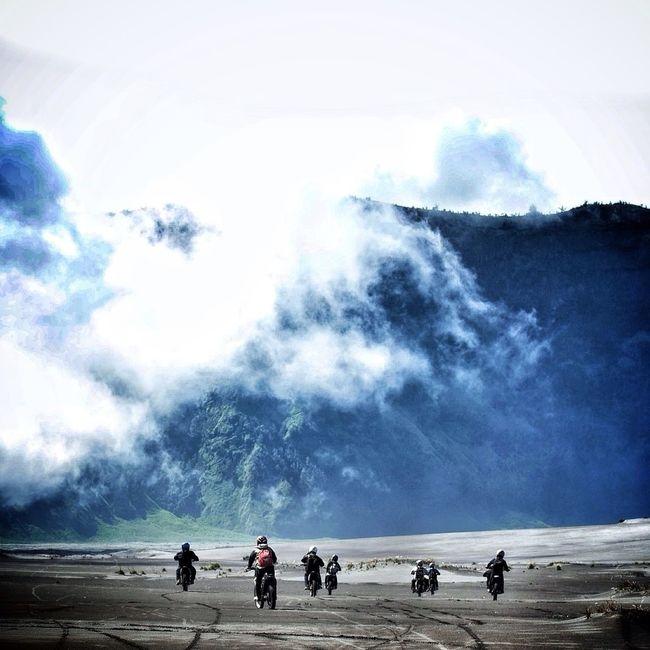 Nature EyeEm Nature Lover Kon-Tiki: Your Adventure
