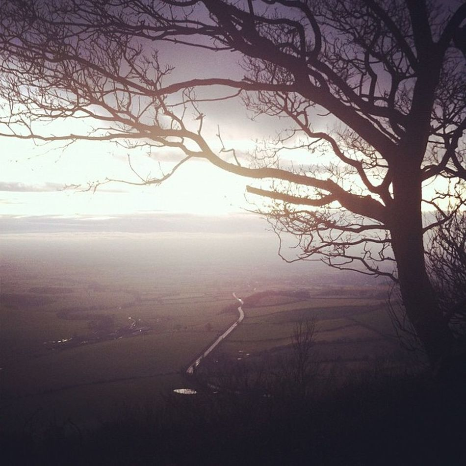 #iphone #iphoneography #instagram #instagood #beautifulbritain #northyorkshire #suttonbank IPhone IPhoneography Instagram Instagood Suttonbank Northyorkshire Beautifulbritain