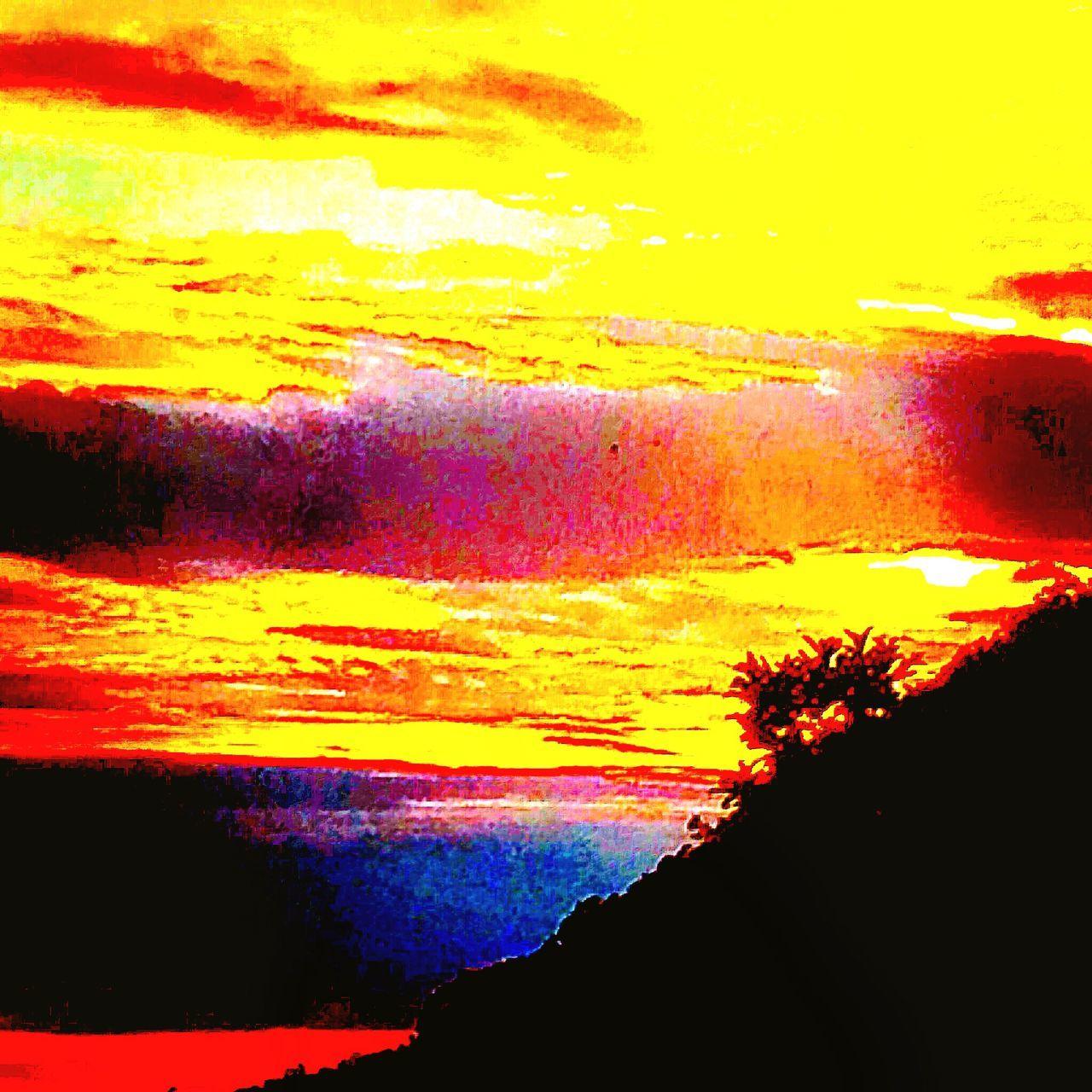 Angra Heaven