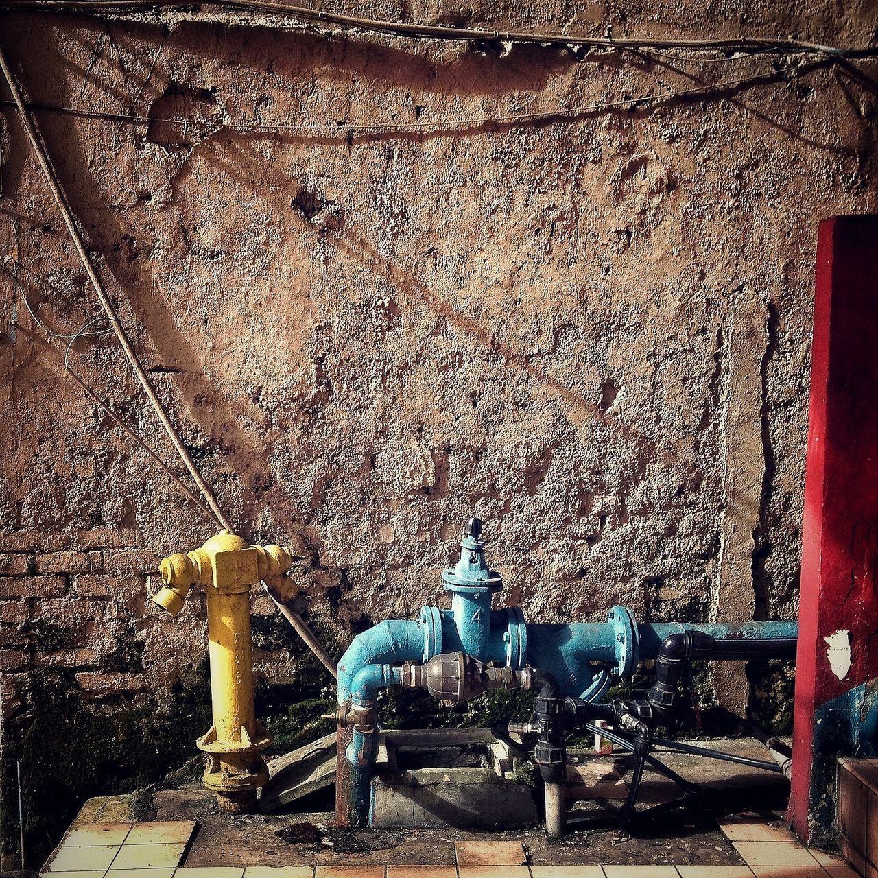 plumbing systems. Plumbing System Johor Bahru Streetphotography