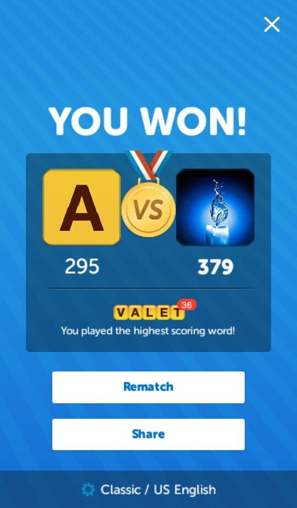 Play me if ya play. Just let me know Wordswithfriends Braingame Bring It On Fun all in fun