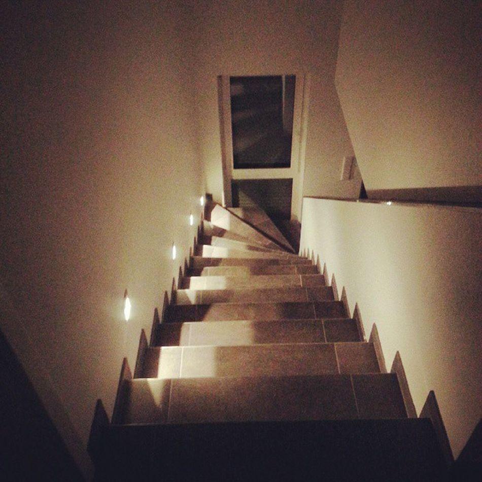 Grossprojekt Zu Hause New Home