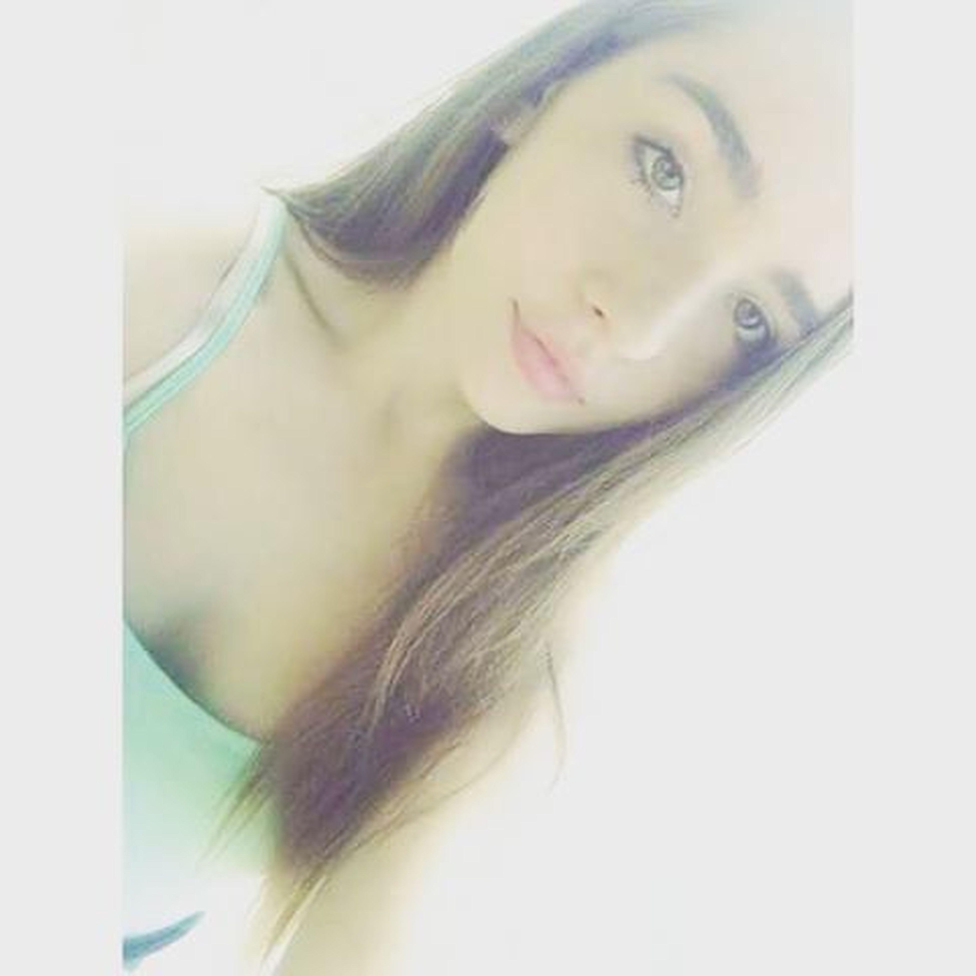 My beautiful daughter Arianagrandelookalike Veryarianagrande Arianagrande Arianatwin