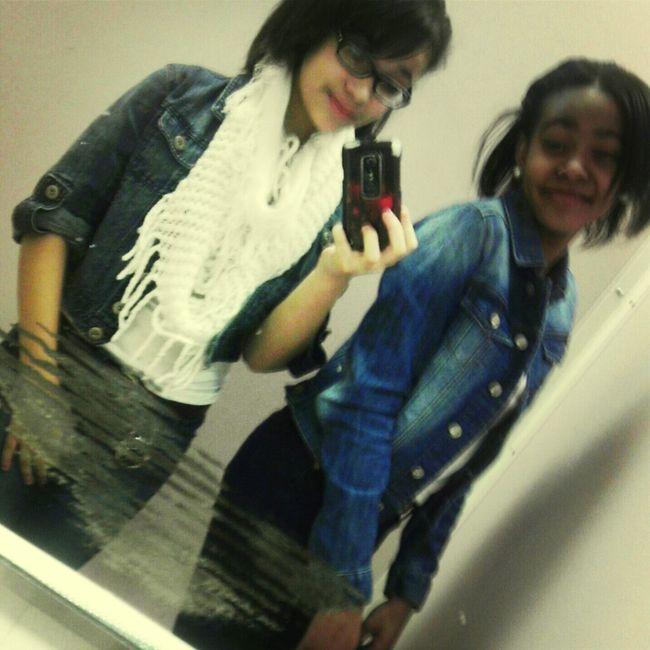 We Cute (: