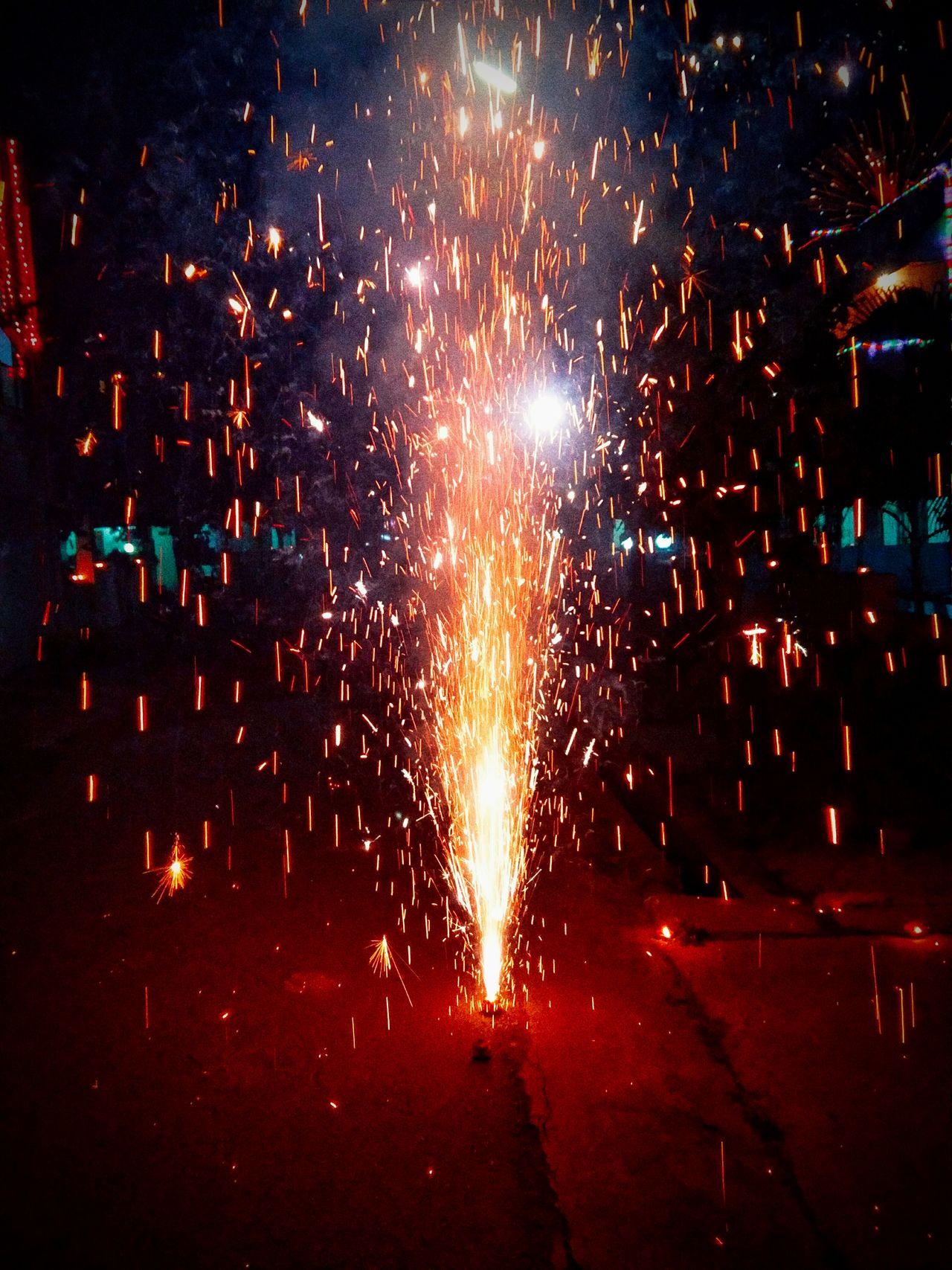 Diwali 2015 Diwali Anaar Cracker