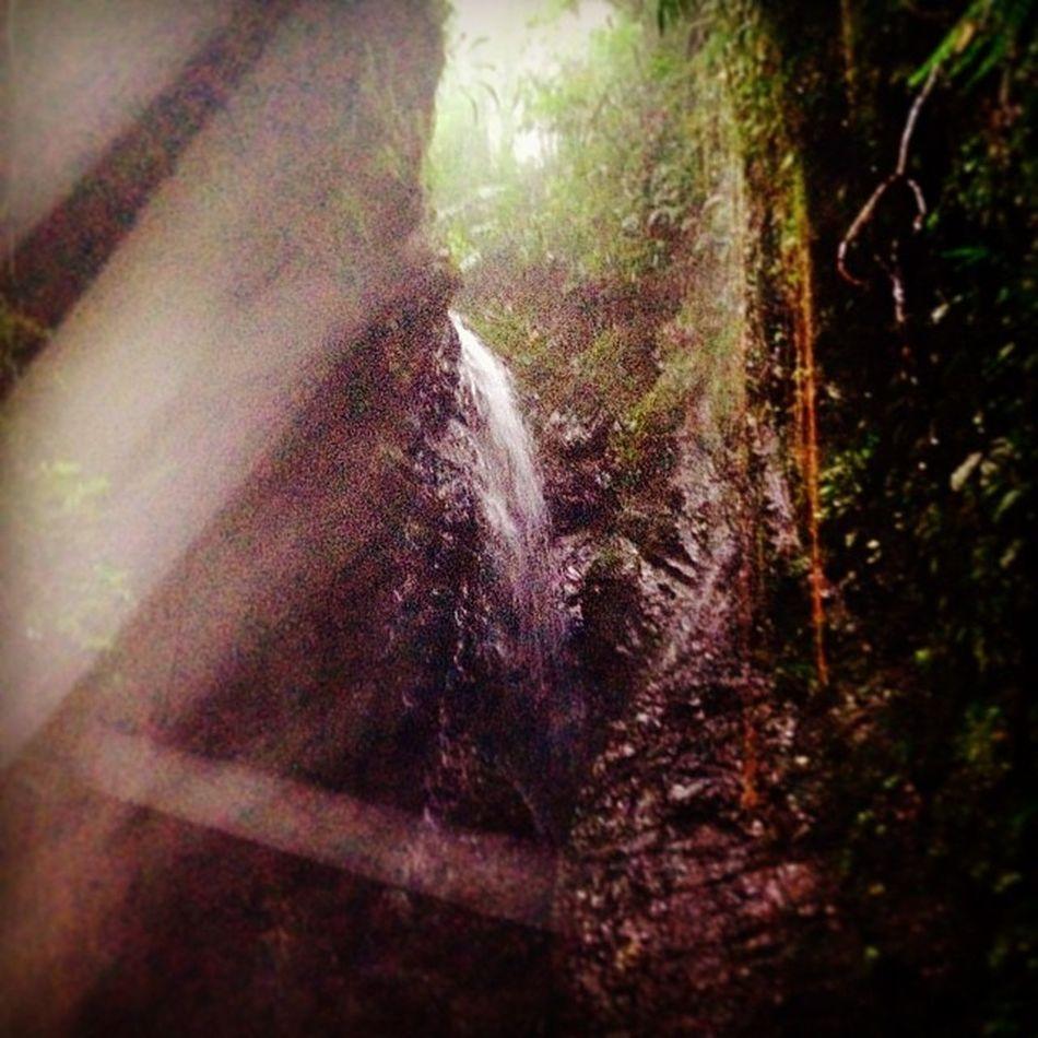 PedacitodeCielo Falls Paz