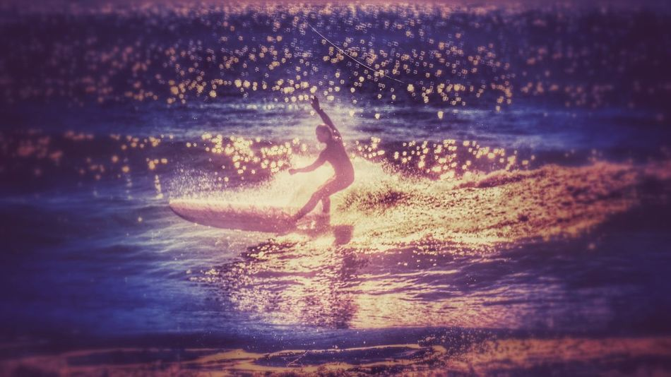 Longboard Longboard Longboarding Longboards Longboard <3 Taking Photos Surf Photography Surfingislife Surfingphotography Surfer Surfart Oceanside Showcase: February Check This Out Eye4photography  Check This Out Taking Photos Enjoying Life Surf's Up