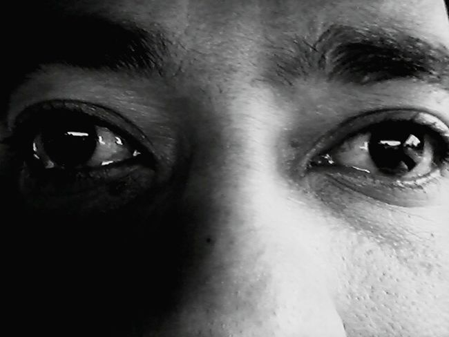 EyeEm Eyes Watery Eye Feeling Sad Face Emotional