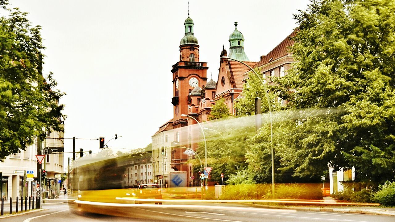 Pankow Check This Out BestEyeemShots BestEdits Berlin Germany