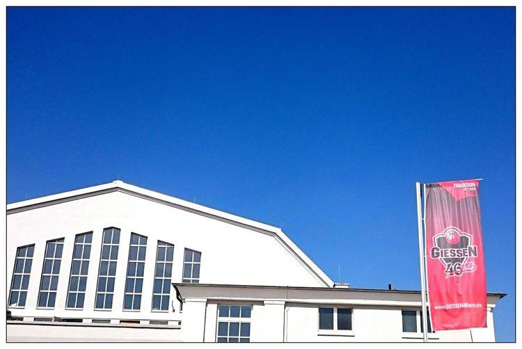 Architecture_collection Hello World EyeEm Best Shots - The Streets For You ;-) EyeEm Deutschland