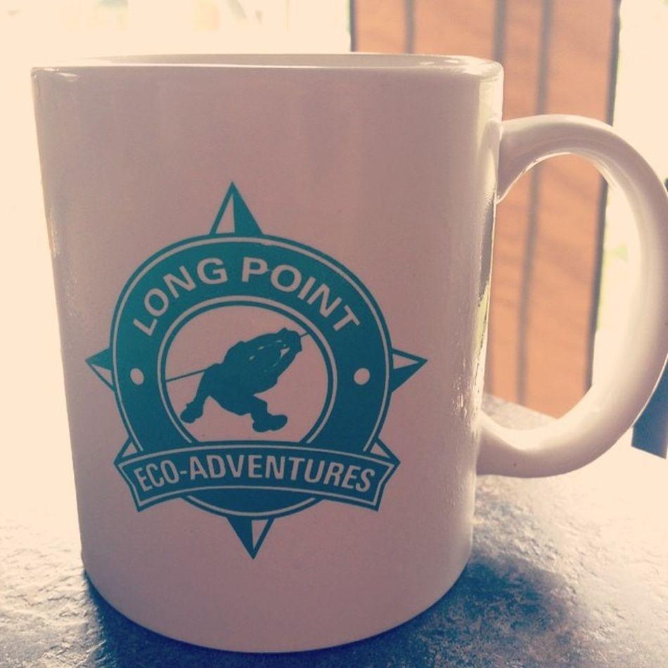 Good morning, @LongPointEcoAdv Travelingjj