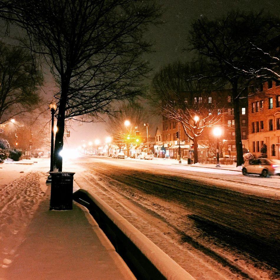 Street Photography EyeEm Best Edits EyeEm Best Shots Eye4photography  Washington, D. C.