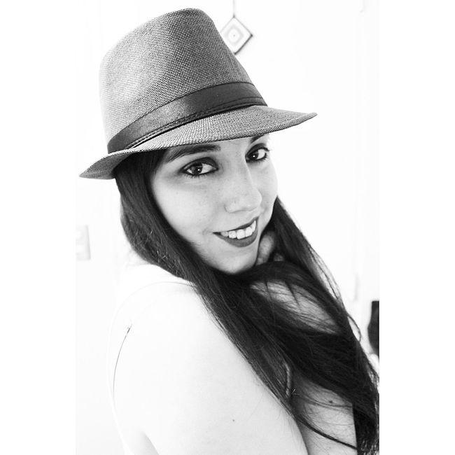 Girl Girls Girl Power Girly Model Models Model Pose Fotografia Fotography Fotograf Fotos Fotogenica Fotogenicas Chile Chilena Chile♥ Folllow4follow FollowMeOnInstagram Happiness ♡ Smile ♥ Happy :) Instagood Instachile Instagirl Smile ✌