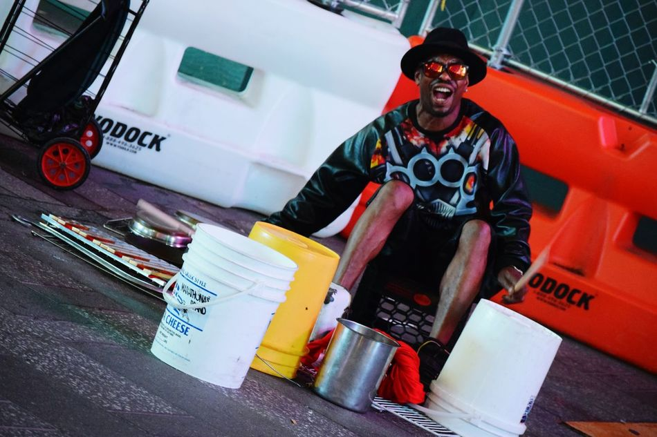 Drummer The Street Photographer - 2016 EyeEm Awards The Street Photographer – 2016 EyeEm Awards Drummer Taking Photos Check This Out Eyeem Missions Mission Times Square NYC Music Musical Instruments Photo Photography Picture Professionalphotography Perfect The Craft Original Experiences