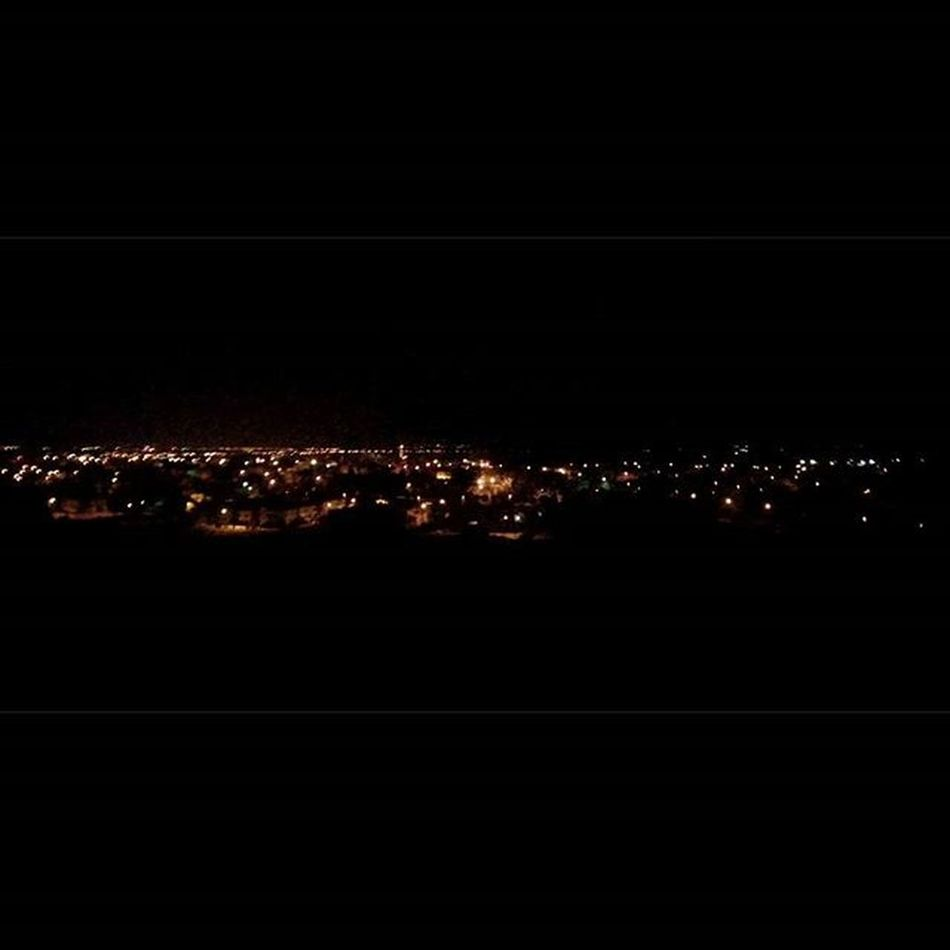 Salento City Specchia Town Citta Night Notte Sky Cielo Colorful Instaday Picoftheday Paese Lights Luci Dettaglidelsalento Ig_salento Ig_lecce Ig_puglia Black Yellow Wonderful Beautiful Instagood Italy igerssalento life