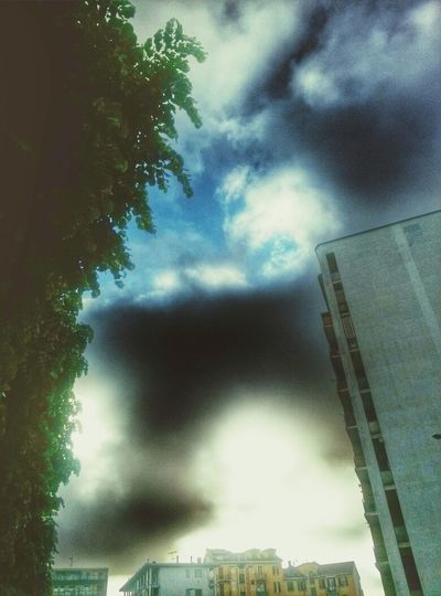 HDR Collection Rain Or Shine