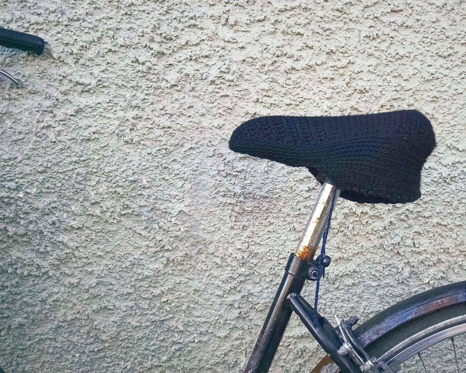 Beautiful stock photos of bike, Bicycle, Close-Up, Cropped, Day
