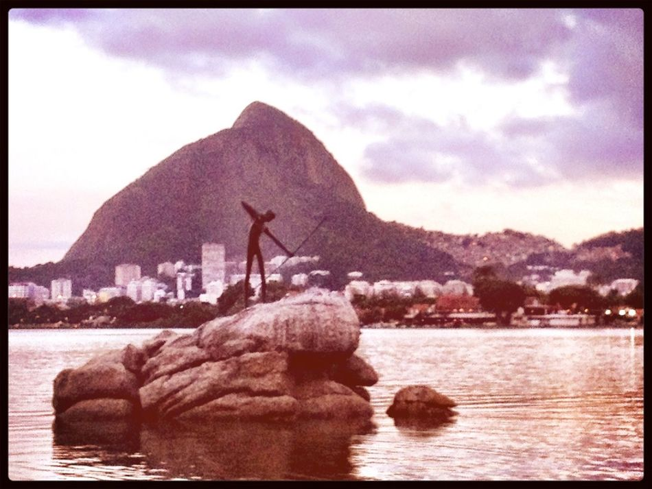 IPhoneography Shootermag AMPt_community I❤Rio