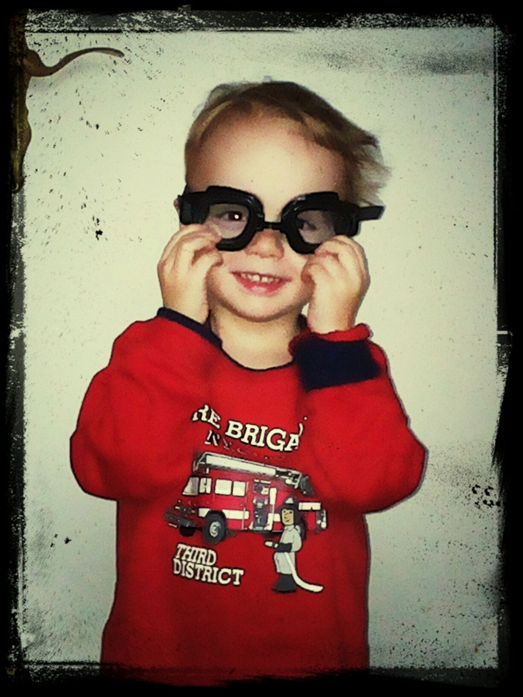 bester bruder *-* Littlebrother My Brother  Brothers Sweet