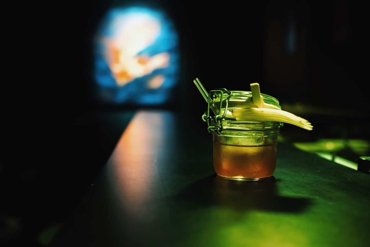 Beautiful stock photos of party, Bar Counter, Close-Up, Cocktail, Cold Drink