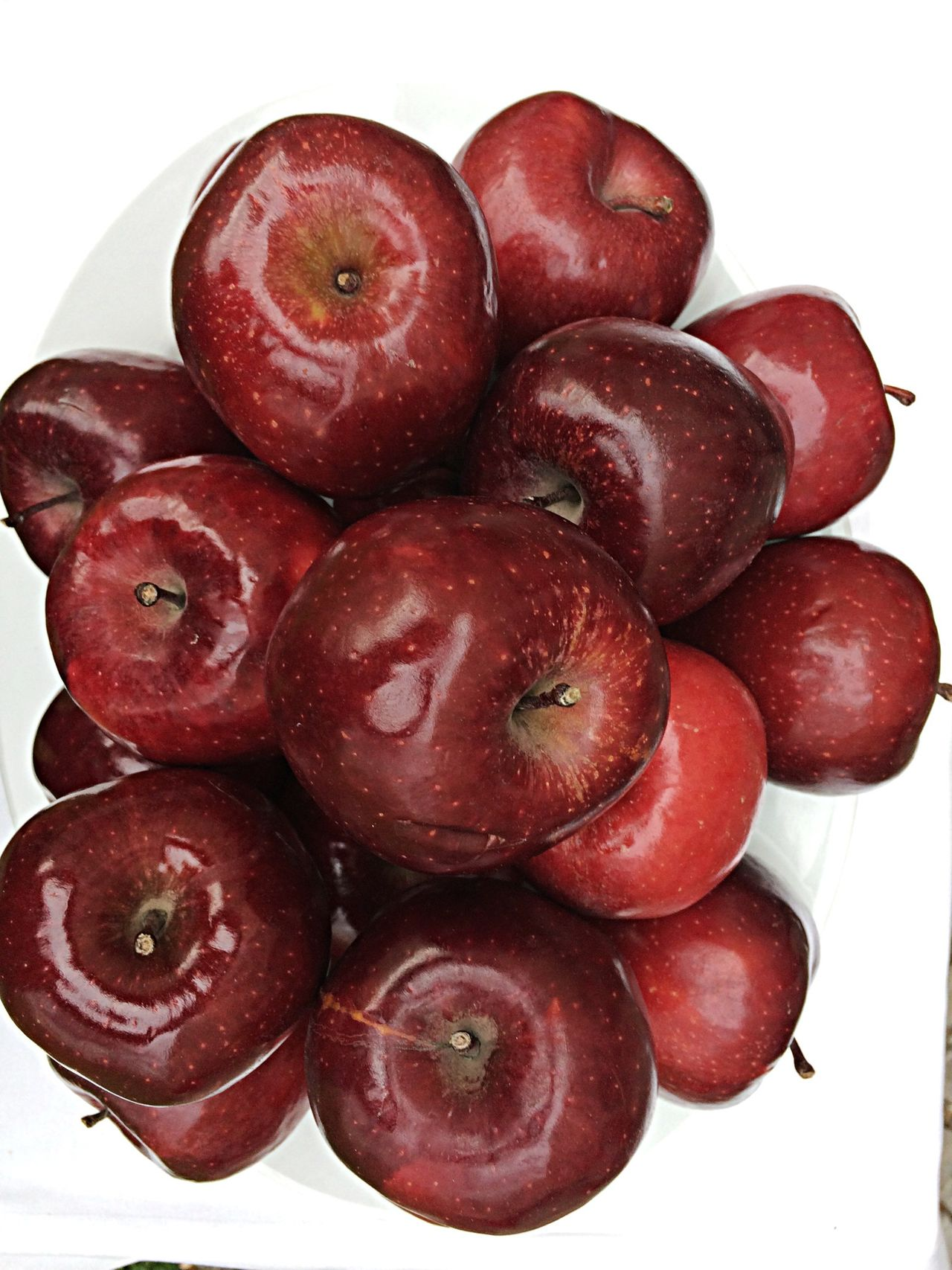 Apple Food Red Healthy Living wellness vitamins nutrition diet health many things