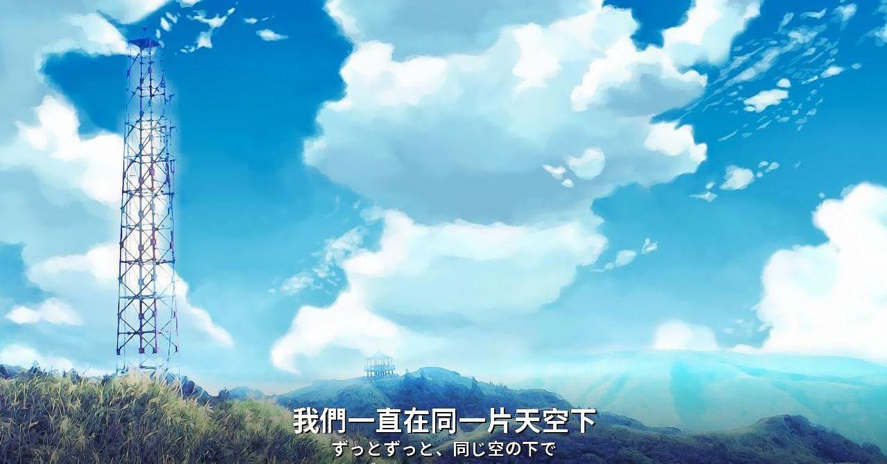 Cloud - Sky Nature Sky No People Outdoors Beautiful Enjoying The View Hello World Hi! Natural Relaxing