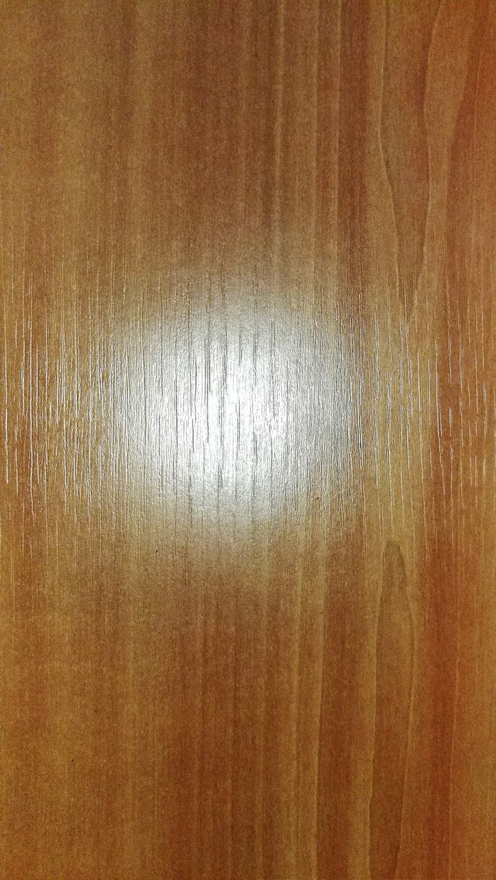backgrounds, textured, pattern, no people, wood - material, brushed metal, close-up, indoors, day