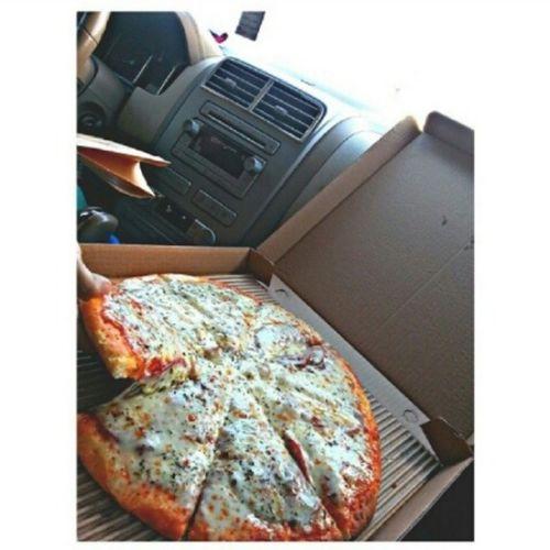بيتزا تصويري