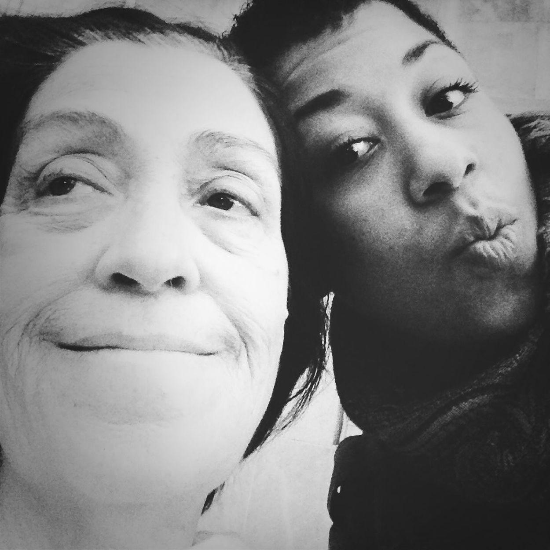 Maman à jamais tu seras dans mon cœur repose en paix love you !!!!!!