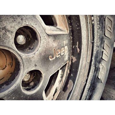 Sand Peru Ica Life jeep roadtrip