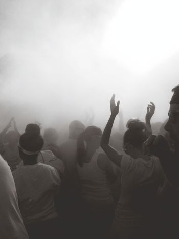great time at the color me rad 5K. Capa Filter Detailsofmylife Running The Moment - 2014 EyeEm Awards EyeEm Bestsellers