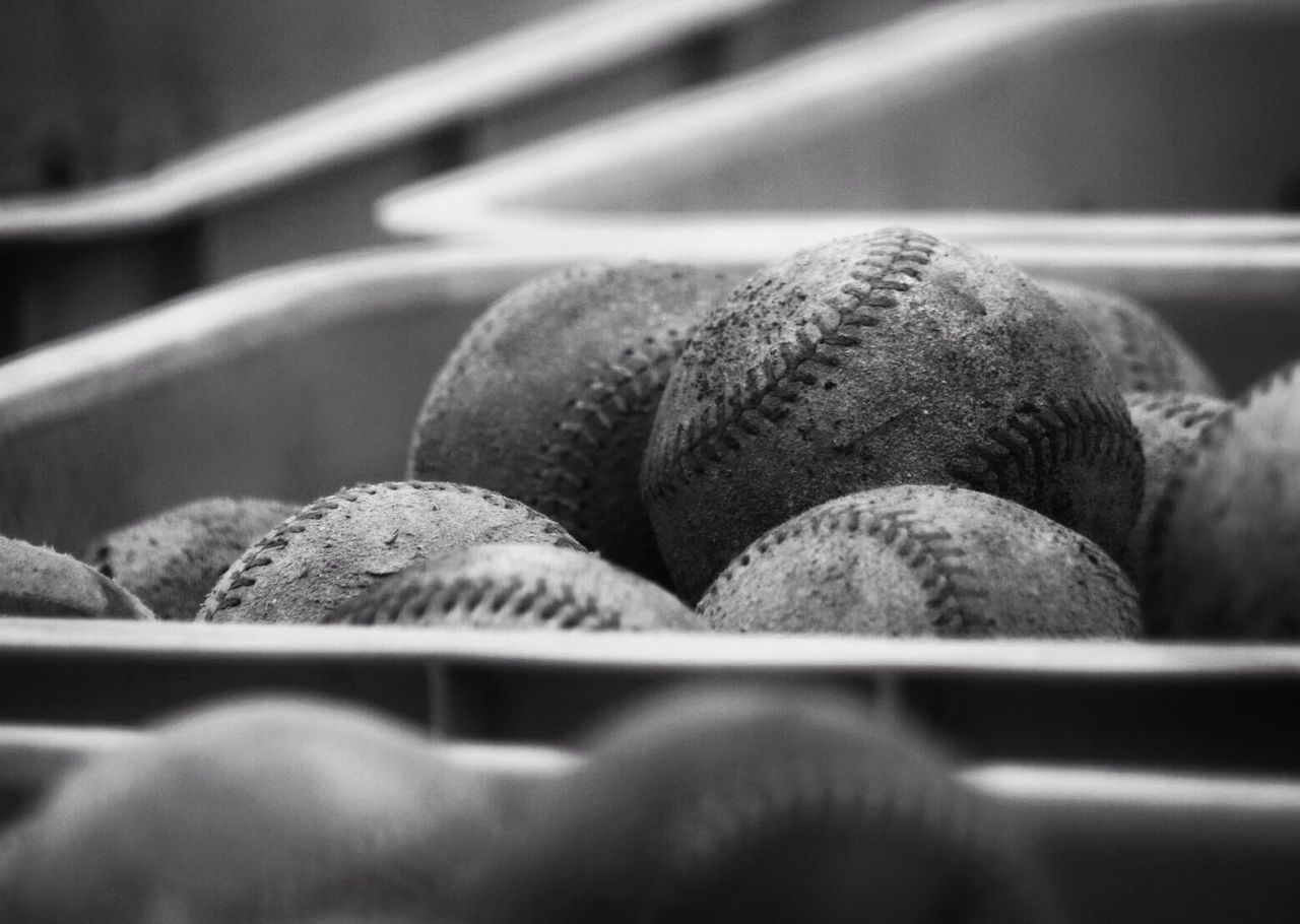 Beautiful stock photos of baseball, Abundance, Ball, Baseball, Close-up