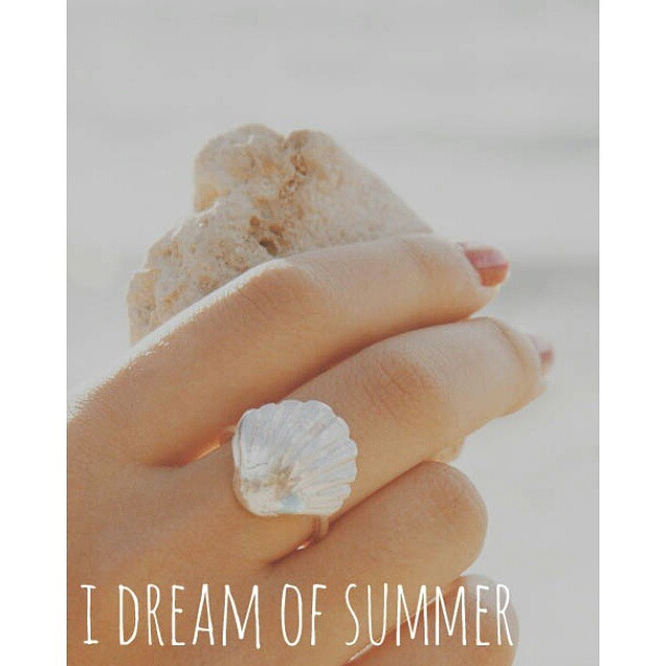 Dreaming of Summer ... By Kaleimaeole , Etsy
